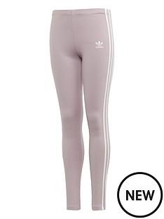 adidas-originals-girls-3-stripes-legging
