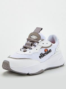 ellesse-massello-runner-whitenbsp