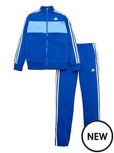 adidas-tiberio-tracksuit-blue