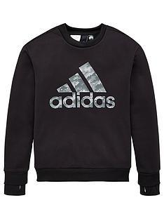 adidas-adidas-id-crew-sweat-black