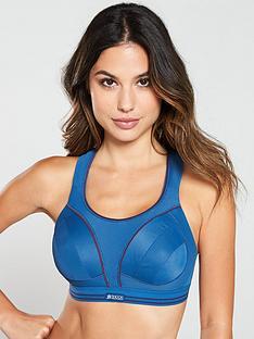 shock-absorber-ultimate-run-bra