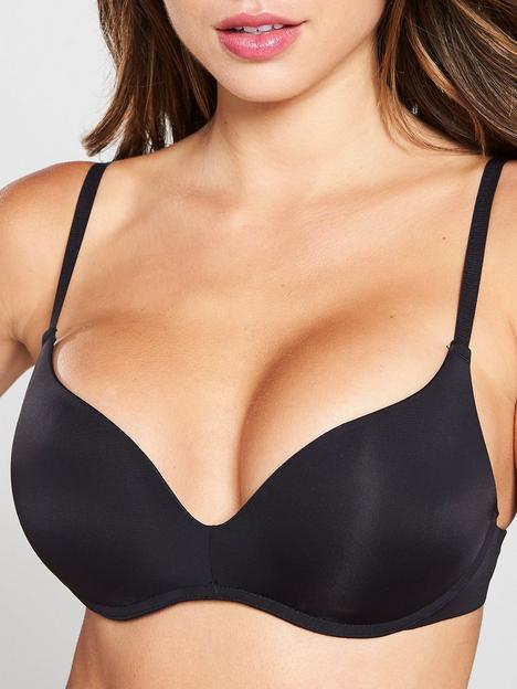 wonderbra-wireless-t-shirt-bra-blackbr-br