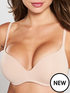 wonderbra-wireless-t-shirt-bra-nude