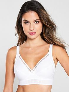 playtex-feel-good-support-soft-cotton-bra-white