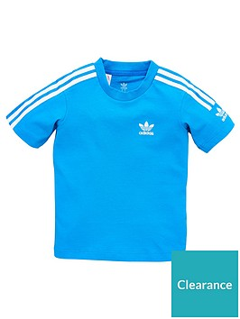 adidas-originals-infants-new-icon-short-sleeve-t-shirt-blue