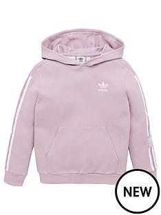 adidas-originals-new-icon-hoodie-lilac