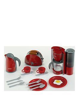 theo-klein-bosch-breakfast-gift-set