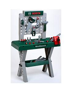 bosch-workbench-x-leg