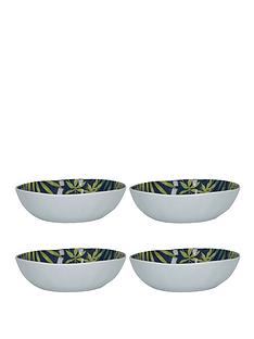 creative-tops-mikasa-drift-medium-bowls