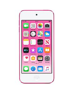 apple-ipodnbsptouchnbsp32gbnbsp--pink