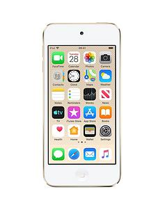apple-ipodnbsptouch-128gbnbsp--gold