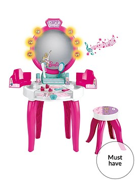 barbie-barbie-beauty-studio-with-lights-and-sounds