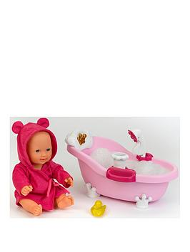 princess-coralie-doll-bath-with-lights-and-sounds