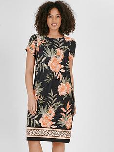 bd261a8ef3c8 Evans | Dresses | Women | www.littlewoodsireland.ie