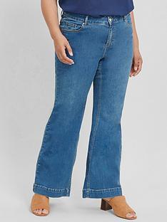 evans-wide-leg-jeans-mid-wash