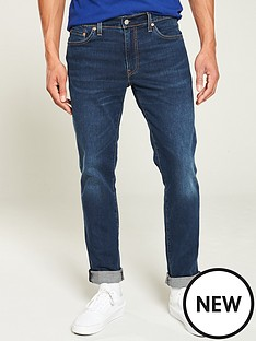 levis-511-advanced-stretch-jeans-adriatic