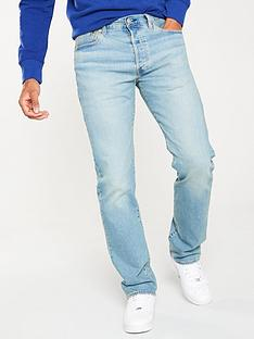 levis-501trade-original-fit-jeans-coneflower