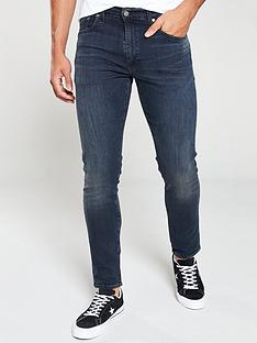 levis-512-slim-taper-fit-jean-headed-south
