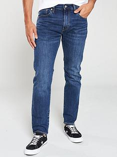 levis-502-regular-taper-fit-jean-mid-blue