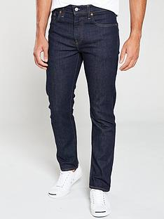 levis-502-regular-taper-fit-jeans-rock-cod