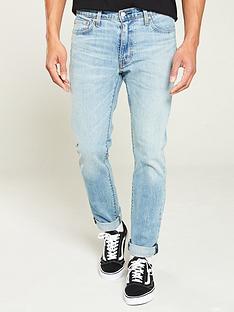 levis-511-slim-fit-jeans-fennel-subtle