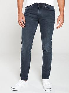 levis-511-advanced-stretch-jeans-ivy
