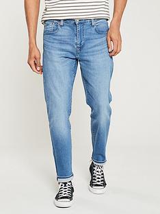 levis-502-taper-fit-jeans-blue