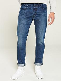 levis-501-slim-tapered-jeans-there-after