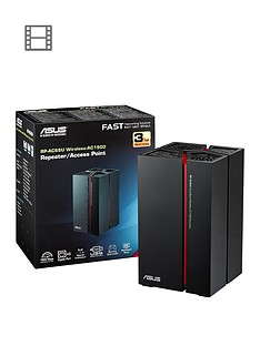 asus-ac1900-dual-band-wireless-range-extender-repeater