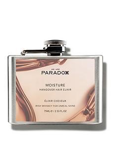 we-are-paradoxx-we-are-paradoxx-hangover-hair-elixir-75ml