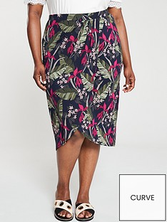 77a20f509a Oasis Skirts | All Styles, Lengths & Sizes | Littlewoods Ireland