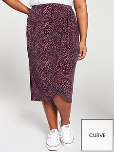 56481eb12 Oasis Skirts | All Styles, Lengths & Sizes | Littlewoods Ireland