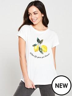 67e00ebbf Women's Tops, Blouses & T-Shirts | Littlewoods Ireland