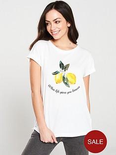 oasis-lemon-jersey-top-white