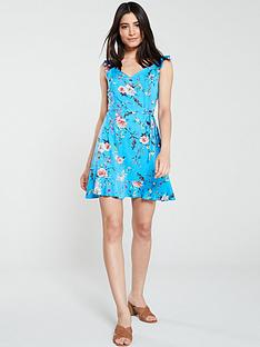 81db2efe6158 Oasis Dresses   All Styles & Sizes   Littlewoods Ireland