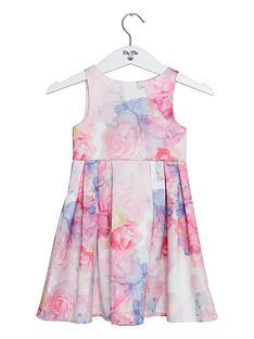 chi-chi-london-girls-ohanna-dress-pink