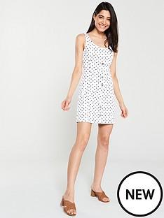 9ab7fe3b2f04d Dresses | All Styles & Sizes | Littlewoods Ireland