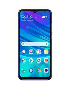 huawei-huawei-p-smart-2019-blue