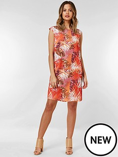 867490fd730 Jersey Dresses | Casual and Formal Jersey Dresses | Littlewoods Ireland