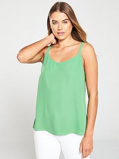 wallis-strappy-caminbsp--green