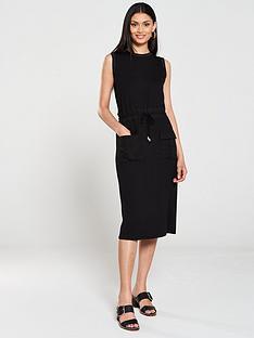 4a77d1086b Warehouse Dresses | All Styles & Sizes | Littlewoods Ireland