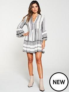 bff3dfc495 Kaftans | Beachwear | Swimwear & beachwear | Women | www ...