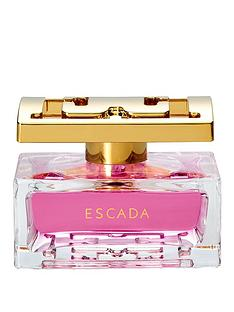 escada-escada-especially-50ml-eau-de-parfum