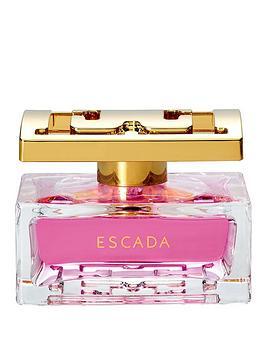 escada-escada-especially-50ml-eau-de-parfum
