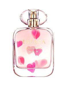 escada-escada-celebrate-now-80ml-eau-de-parfum