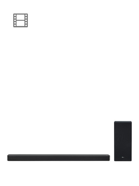 lg-lg-sl6ynbspsoundbarnbsp--31ch-420w-hi-res-audio-24bit96khz-dts-virtualx-hi-res-certi-spk8-compatible