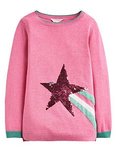 joules-girls-miranda-sequin-star-jumper