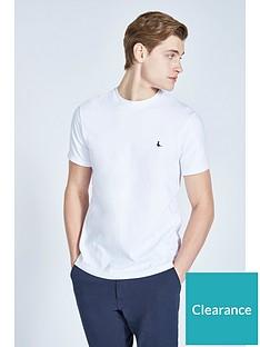 jack-wills-sandleford-t-shirt