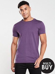 v-by-very-essential-crew-neck-t-shirt-purple
