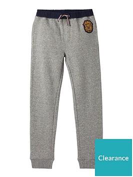 joules-boys-ruck-jog-pants-grey